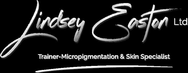 Lindsey Easton Ltd Trainer-Micropigmentation & Skin Specialist Light